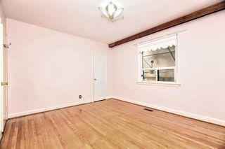 Photo 8: 233 Falstaff Avenue in Toronto: Maple Leaf House (Bungalow) for sale (Toronto W04)  : MLS®# W4815222