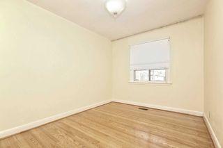 Photo 11: 233 Falstaff Avenue in Toronto: Maple Leaf House (Bungalow) for sale (Toronto W04)  : MLS®# W4815222