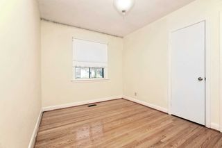 Photo 12: 233 Falstaff Avenue in Toronto: Maple Leaf House (Bungalow) for sale (Toronto W04)  : MLS®# W4815222