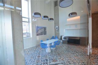 Photo 19: 223 1610 Store St in Victoria: Vi Downtown Condo Apartment for sale : MLS®# 843798