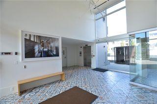 Photo 11: 223 1610 Store St in Victoria: Vi Downtown Condo Apartment for sale : MLS®# 843798
