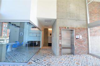 Photo 12: 223 1610 Store St in Victoria: Vi Downtown Condo Apartment for sale : MLS®# 843798