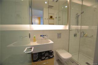 Photo 7: 223 1610 Store St in Victoria: Vi Downtown Condo Apartment for sale : MLS®# 843798