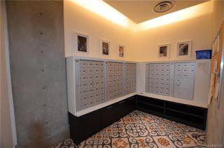 Photo 23: 223 1610 Store St in Victoria: Vi Downtown Condo Apartment for sale : MLS®# 843798