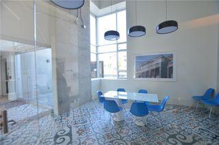 Photo 14: 223 1610 Store St in Victoria: Vi Downtown Condo Apartment for sale : MLS®# 843798