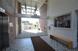 Photo 20: 223 1610 Store St in Victoria: Vi Downtown Condo Apartment for sale : MLS®# 843798