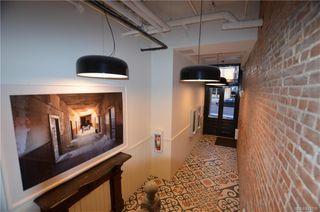 Photo 10: 223 1610 Store St in Victoria: Vi Downtown Condo Apartment for sale : MLS®# 843798