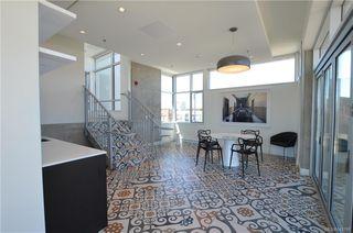 Photo 13: 223 1610 Store St in Victoria: Vi Downtown Condo Apartment for sale : MLS®# 843798