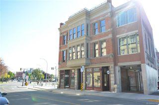 Photo 24: 223 1610 Store St in Victoria: Vi Downtown Condo Apartment for sale : MLS®# 843798