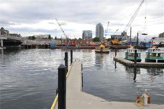 Photo 17: 223 1610 Store St in Victoria: Vi Downtown Condo Apartment for sale : MLS®# 843798