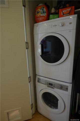 Photo 9: 223 1610 Store St in Victoria: Vi Downtown Condo Apartment for sale : MLS®# 843798