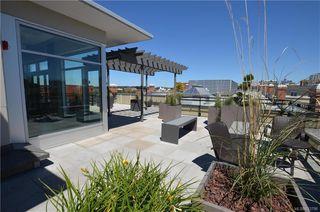 Photo 16: 223 1610 Store St in Victoria: Vi Downtown Condo Apartment for sale : MLS®# 843798
