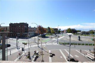 Photo 18: 223 1610 Store St in Victoria: Vi Downtown Condo Apartment for sale : MLS®# 843798