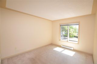 Photo 17: 211 400 Dupplin Rd in : SW Rudd Park Condo for sale (Saanich West)  : MLS®# 850778