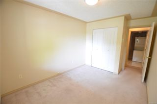 Photo 13: 211 400 Dupplin Rd in : SW Rudd Park Condo for sale (Saanich West)  : MLS®# 850778