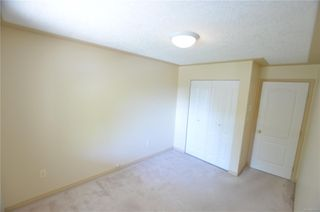 Photo 21: 211 400 Dupplin Rd in : SW Rudd Park Condo for sale (Saanich West)  : MLS®# 850778
