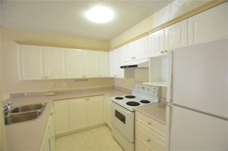 Photo 7: 211 400 Dupplin Rd in : SW Rudd Park Condo for sale (Saanich West)  : MLS®# 850778