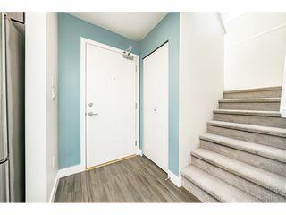 """Photo 13: 412 22562 121 Avenue in Maple Ridge: East Central Condo for sale in """"EDGE 2"""" : MLS®# R2484742"""