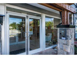 """Photo 23: 412 22562 121 Avenue in Maple Ridge: East Central Condo for sale in """"EDGE 2"""" : MLS®# R2484742"""