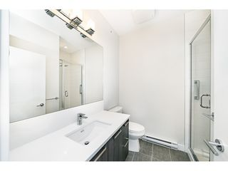 """Photo 19: 412 22562 121 Avenue in Maple Ridge: East Central Condo for sale in """"EDGE 2"""" : MLS®# R2484742"""