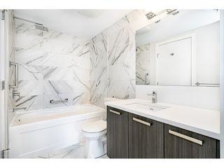 """Photo 9: 412 22562 121 Avenue in Maple Ridge: East Central Condo for sale in """"EDGE 2"""" : MLS®# R2484742"""