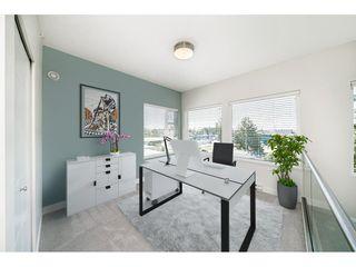 """Photo 15: 412 22562 121 Avenue in Maple Ridge: East Central Condo for sale in """"EDGE 2"""" : MLS®# R2484742"""