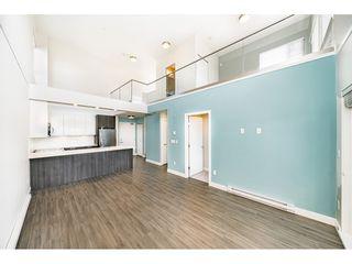 """Photo 5: 412 22562 121 Avenue in Maple Ridge: East Central Condo for sale in """"EDGE 2"""" : MLS®# R2484742"""
