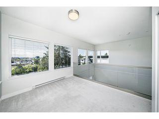 """Photo 18: 412 22562 121 Avenue in Maple Ridge: East Central Condo for sale in """"EDGE 2"""" : MLS®# R2484742"""