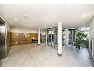 """Photo 24: 412 22562 121 Avenue in Maple Ridge: East Central Condo for sale in """"EDGE 2"""" : MLS®# R2484742"""