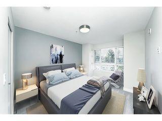 """Photo 10: 412 22562 121 Avenue in Maple Ridge: East Central Condo for sale in """"EDGE 2"""" : MLS®# R2484742"""