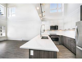 """Photo 8: 412 22562 121 Avenue in Maple Ridge: East Central Condo for sale in """"EDGE 2"""" : MLS®# R2484742"""