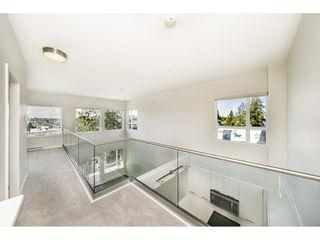 """Photo 17: 412 22562 121 Avenue in Maple Ridge: East Central Condo for sale in """"EDGE 2"""" : MLS®# R2484742"""
