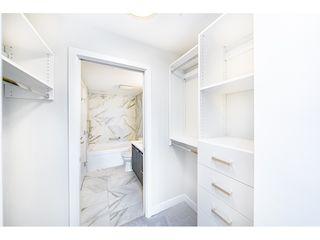 """Photo 12: 412 22562 121 Avenue in Maple Ridge: East Central Condo for sale in """"EDGE 2"""" : MLS®# R2484742"""