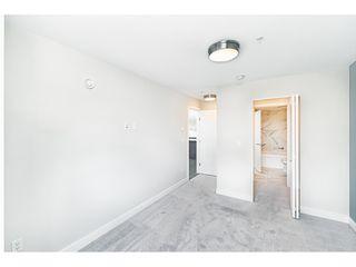 """Photo 11: 412 22562 121 Avenue in Maple Ridge: East Central Condo for sale in """"EDGE 2"""" : MLS®# R2484742"""