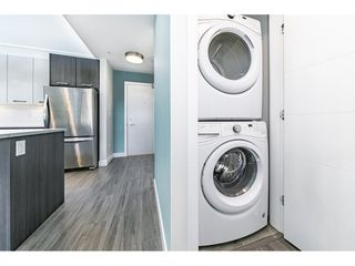 """Photo 20: 412 22562 121 Avenue in Maple Ridge: East Central Condo for sale in """"EDGE 2"""" : MLS®# R2484742"""