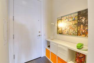 Photo 19: 318 2307 RANGER Lane in Port Coquitlam: Riverwood Condo for sale : MLS®# R2487992
