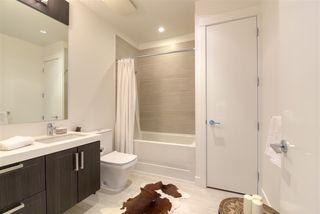 Photo 16: 318 2307 RANGER Lane in Port Coquitlam: Riverwood Condo for sale : MLS®# R2487992