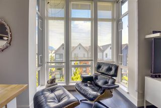 Photo 3: 318 2307 RANGER Lane in Port Coquitlam: Riverwood Condo for sale : MLS®# R2487992