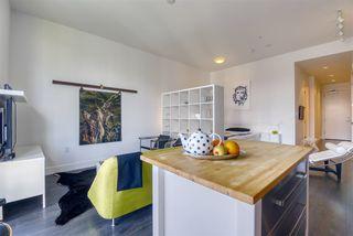 Photo 11: 318 2307 RANGER Lane in Port Coquitlam: Riverwood Condo for sale : MLS®# R2487992