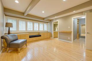 Photo 24: 10231 130 Street in Edmonton: Zone 11 House for sale : MLS®# E4214158