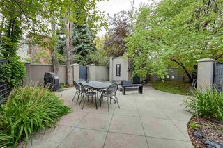 Photo 42: 10231 130 Street in Edmonton: Zone 11 House for sale : MLS®# E4214158