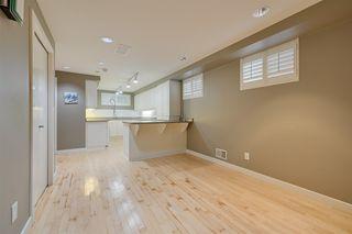 Photo 35: 10231 130 Street in Edmonton: Zone 11 House for sale : MLS®# E4214158
