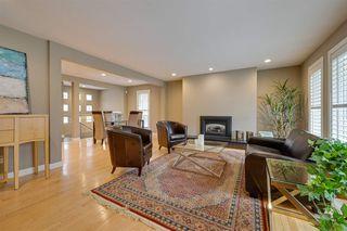Photo 7: 10231 130 Street in Edmonton: Zone 11 House for sale : MLS®# E4214158