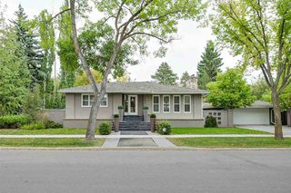 Photo 2: 10231 130 Street in Edmonton: Zone 11 House for sale : MLS®# E4214158