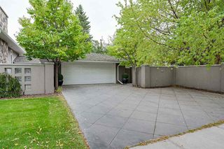 Photo 48: 10231 130 Street in Edmonton: Zone 11 House for sale : MLS®# E4214158
