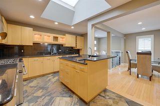 Photo 13: 10231 130 Street in Edmonton: Zone 11 House for sale : MLS®# E4214158