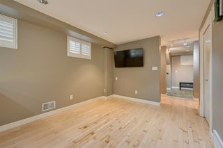 Photo 36: 10231 130 Street in Edmonton: Zone 11 House for sale : MLS®# E4214158