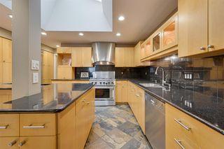 Photo 14: 10231 130 Street in Edmonton: Zone 11 House for sale : MLS®# E4214158