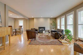 Photo 6: 10231 130 Street in Edmonton: Zone 11 House for sale : MLS®# E4214158