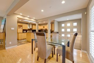Photo 11: 10231 130 Street in Edmonton: Zone 11 House for sale : MLS®# E4214158